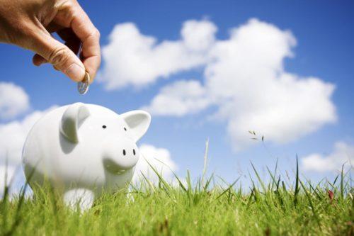 Могут ли многодетным семьям вместо земли выдавать деньги