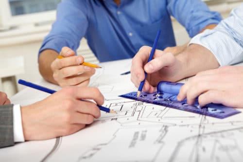 Изображение - Порядок постановки на очередь на улучшение жилищных условий dokumentaciya_5_22132420-500x333
