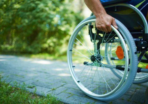 Льготы по оплате коммунальных услуг инвалидам 1, 2, 3 группы: как и где оформить компенсацию, документы