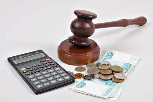 Как получить денежную компенсацию за земельный участок и землю многодетным семьям