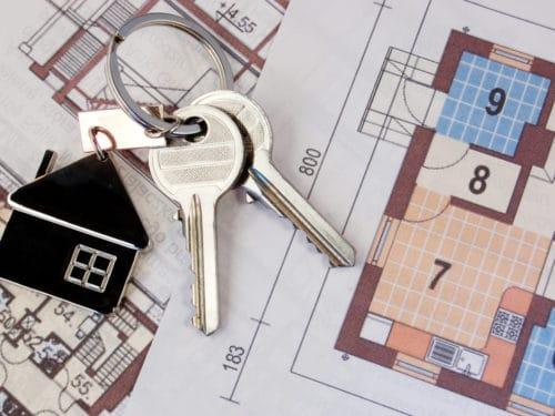 Может ли мать-одиночка получить квартиру от государства бесплатно, жилищная программа - Молодая семья, субсидия, льготы