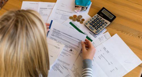 Налог на землю для многодетных семей: платят ли, льгота на земельный участок в Московской области