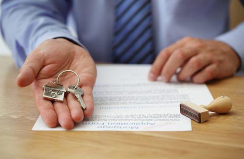 Может ли многодетная семья получить квартиру вместо земельного участка, земли