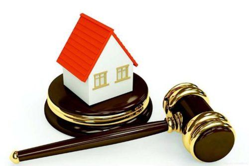 Можно ли продать полученный бесплатно земельный участок и землю, которые дают многодетным семьям