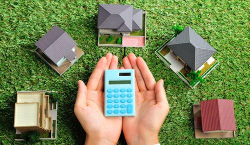 Налоговые льготы на землю, имущество по земельному, транспортному налогу для пенсионеров, ветеранов труда