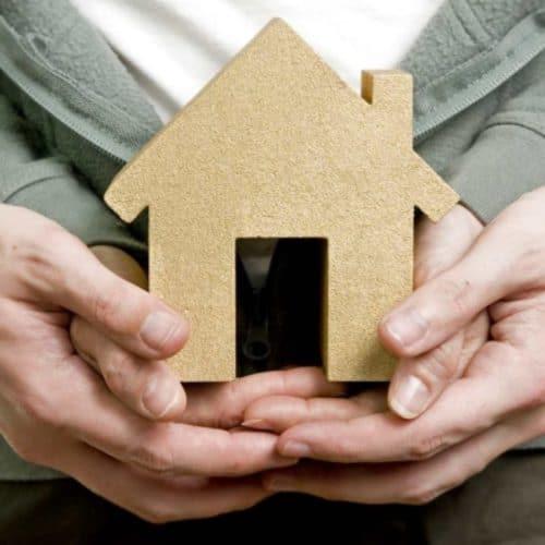 Изображение - Порядок постановки на очередь на улучшение жилищных условий zhilischnye_usloviya_1_22131903-500x500