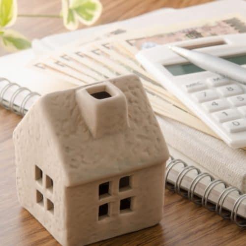 Изображение - Порядок постановки на очередь на улучшение жилищных условий zhilischnye_usloviya_2_22131904-500x500