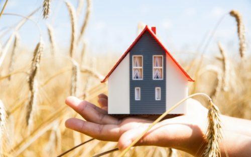 Изображение - Порядок постановки на очередь на улучшение жилищных условий zhilischnye_usloviya_3_22131905-500x312