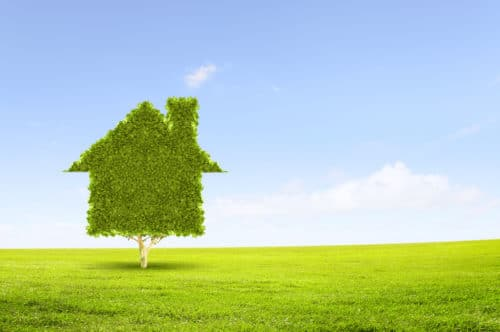 Как получить землю, земельный участок от государства бесплатно под ИЖС, новый закон