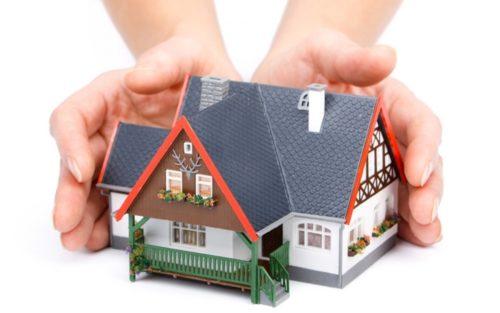 Ипотека для семей с инвалидами 1, 2, 3 группы: социальный, льготный кредит на жилье в Сбербанке для ребенка, детей
