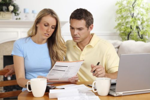 Налоговые льготы по подоходному налогу при покупке квартиры, жилья в 2019 году, кому положено
