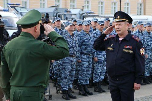 Изображение - Военная ипотека в национальной гвардии россии Rosgvardiya_1_18182309-500x332