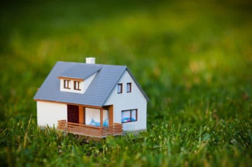 Налоговые льготы по арендной плате за землю, земельный участок сезонного назначения, оплата
