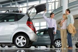 Государственная программа льготного автокредитования: список автомобилей по госпрограмме , авто в кредит, первая машина