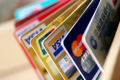 Изображение - Ипотека для бюджетников и госслужащих в сбербанке 2019 условия, процентная ставка, калькулятор и как banki_2_18162040-500x333