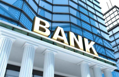 Потребительские кредиты для бюджетников: условия социальной ипотеки для госслужащих в 2019 году в Сбербанке, ВТБ, Россельхозбанке