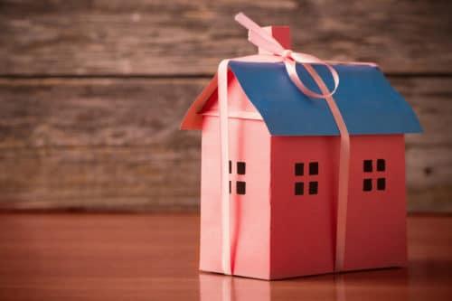 Льготы на покупку жилья участникам боевых действий, как получить субсидии на улучшение жилищных условий, программа