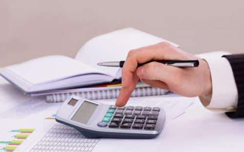 Налог на приватизированную квартиру для пенсионеров: нужно, должны ли платить