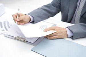 Льготные категории граждан на получение земельных участков, порядок предоставления земли в собственность, оформление, учет имеющих право