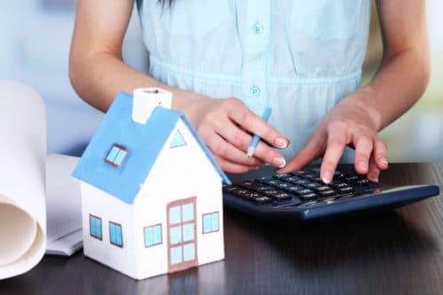 Налоговый вычет при покупке квартиры пенсионерам: как получить возврат подоходного налога работающим и неработающим, изменения, 13 процентов