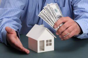 Льготная ипотека с господдержкой: кому дают ипотечный кредит с государственной поддержкой, условия для молодых семей