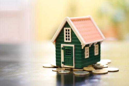 Можно ли использовать вместе военную ипотеку и материнский капитал, как совместить, погасить