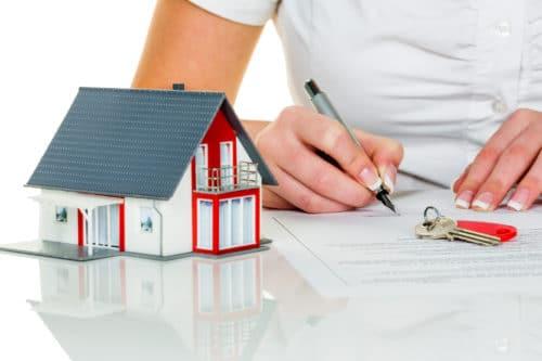 Изображение - Ипотека малоимущим семьям в сбербанке ipoteka_3_18163533-500x333