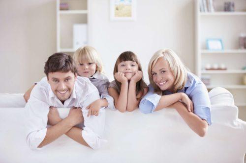 Ипотека - Молодая семья: социальная госпрограмма, как, где взять кредит на жилье в 2019 году, условия, что нужно
