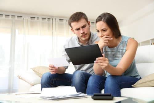 Как получить субсидию молодой семье на строительство дома
