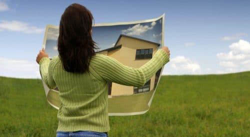 Как купить, приобрести земельный участок, землю у государства под ИЖС в собственность по кадастровой стоимости