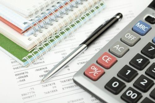 Жилищная субсидия военнослужащим на приобретение жилья, расчет денежной компенсации, калькулятор, заявление