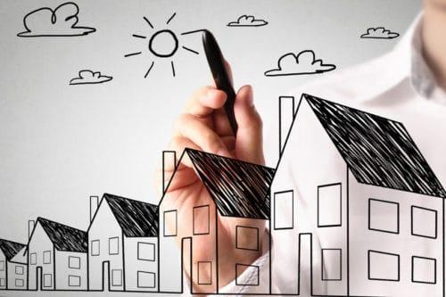 Заявление на получение субсидии по оплате жилого помещения и коммунальных услуг, как написать, образец, бланк