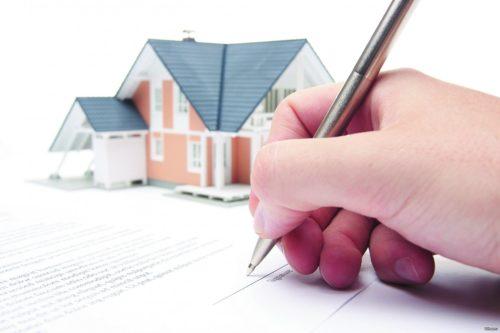 Кредит на улучшение жилищных условий для нуждающихся: как получить ипотеку в Сбербанке в 2019 году, условия