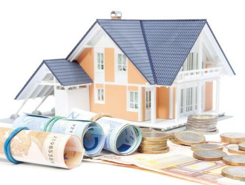 Льготный кредит на строительство, покупку, ремонт, реконструкцию жилья для нуждающихся, многодетных семей: как получить, кому положено