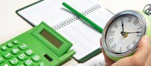 Реструктуризация социальной ипотеки в 2018 году с помощью государства: погашение в Сбербанке, АИЖК, компенсация