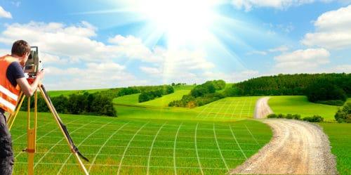 Можно ли выкупить землю у государства в собственность: особенности процедуры