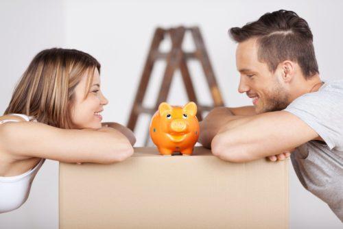 Как можно получить квартиру от государства бесплатно молодой семье с ребенком