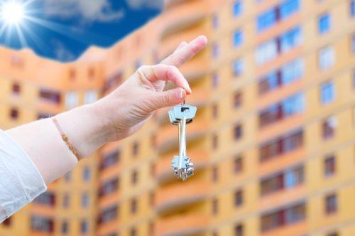 Федеральная целевая программа - Молодая семья - в Республике Мордовия в 2019 году, очередь на жилище