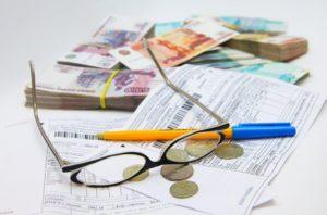 Как получить льготы на оплату коммунальных услуг военнослужащим, многодетным семьям, медикам: какие документы нужны для оформления