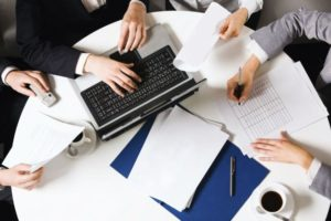 Льготные кредиты для малого бизнеса с нуля в Сбербанке от государства в 2019 году