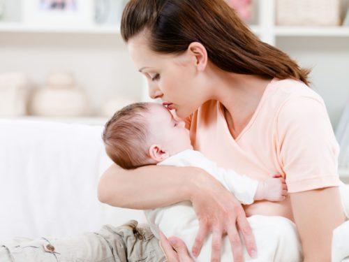 Ипотека для матери-одиночки с одним ребенком, двумя детьми: как оформить, рассчитать кредит без первоначального взноса в Сбербанке