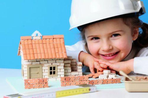 Материнский капитал на улучшение жилищных условий: как использовать, получить, потратить маткапитал, документы