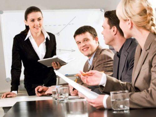 Как получить ипотеку для молодых специалистов бюджетных организаций, программа Сбербанка
