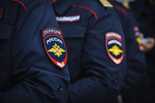 Компенсация за наем жилья сотрудникам полиции, МВД, ФСИН, МЧС: выплата за съем, поднаем, аренду, льготы полицейским