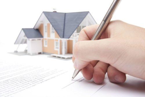 Нужно ли платить пенсионеру налог с продажи квартиры, полученной по наследству: изменение налоговой льготы по НДФЛ