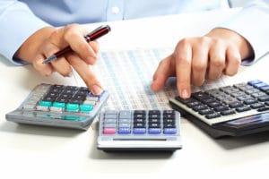 Налоговые льготы при ипотеке в 2019 году