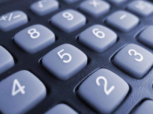 Калькулятор военной ипотеки: расчет кредитной суммы, накоплений военнослужащему