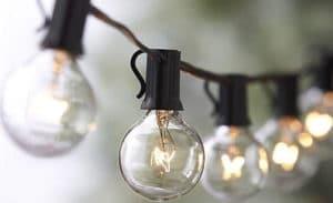 Компенсация за незаконное отключение электроэнергии собственнику в РФ