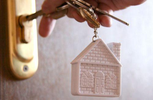 Компенсация при переселении за ремонт нового жилья