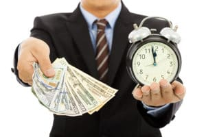 Субсидия на погашение ипотечного кредита от государства: программа субсидирования ипотеки застройщиками, условия